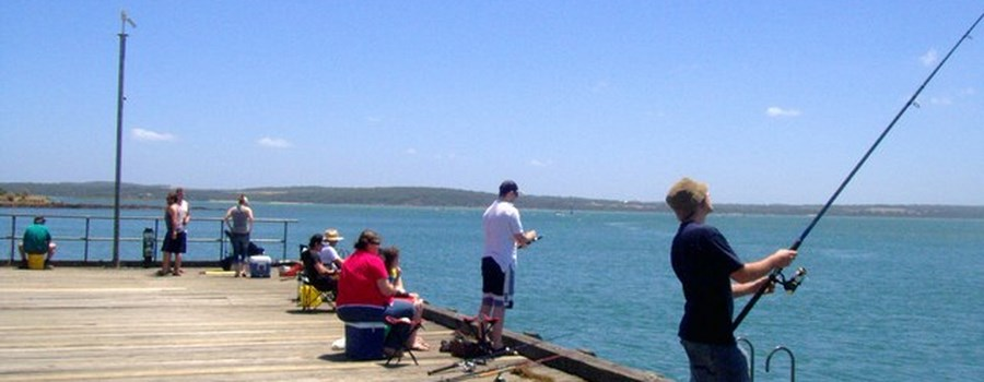 fishing-from-the-corinella-jetty.jpg