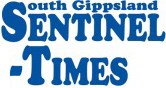 Sth Gippsland Sentinel Times